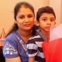 K.sumathi (parent)